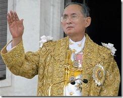 Bhumibol-Adulyadej1