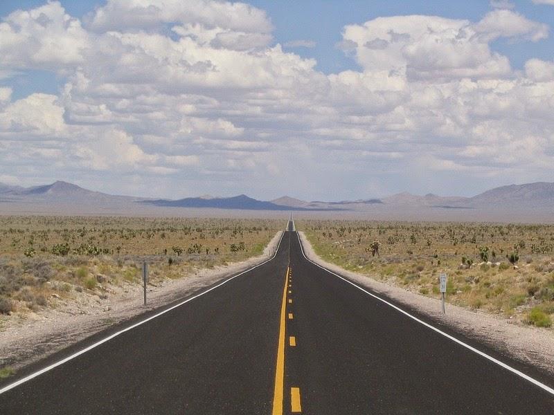 extraterrestrial-highway-12