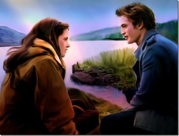 crepusculo (39)