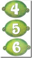 calendario metreologico (5)