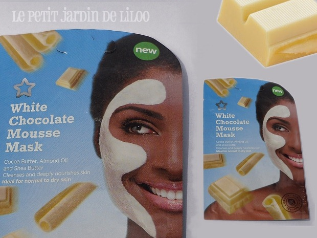 01-superdrug-face-mask-white-chocolate-mousse-review