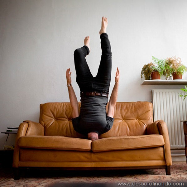 upside-down-self-portraits-stephen-caulton-morris-desbaratinando (5)