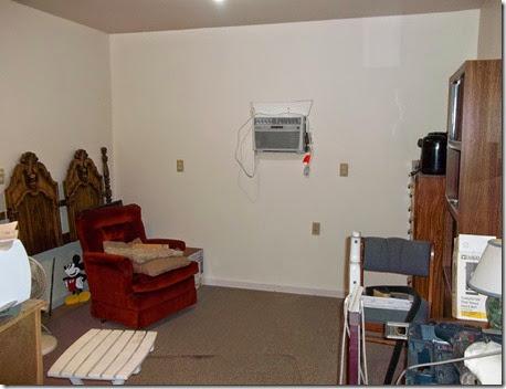 AC instal 007