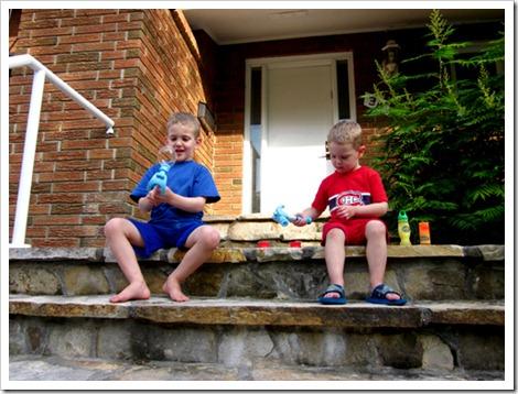 bubbletimeboys