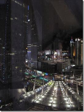 2013, 09-13 camera (2)
