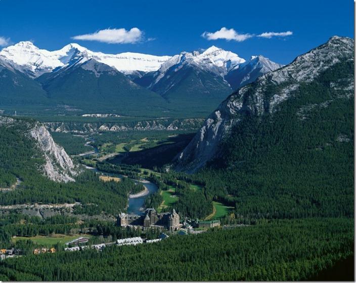 Banff-07