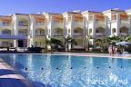 Фото 10 Grand Hotel
