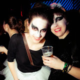2014-03-08-Post-Carnaval-torello-moscou-250