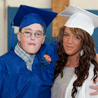 2012 Graduation - DiPerna_CHS_2012_021.jpg