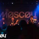 2013-11-16-gatillazo-autodestruccio-moscou-118