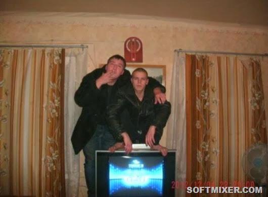 Tem-vremenem-v-rossii-21