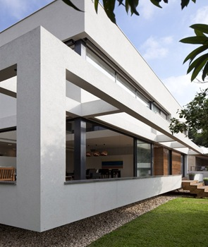 arquitectura-contemporanea-casa-moderna-Paz-Gersh