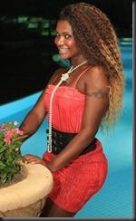 mulher linda negra (50)