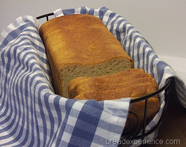 rich-sandwich-bread 058