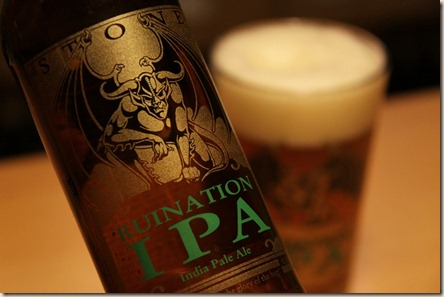 Stone-Ruination-label