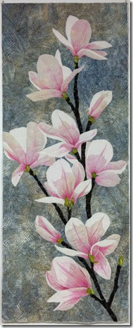 MagnoliasIII_wip
