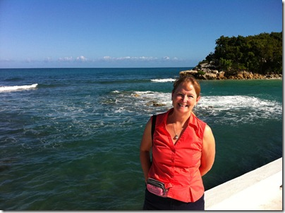 Nov2011_Cruise 275