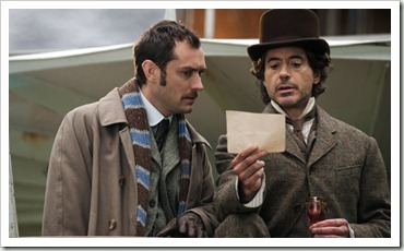 Sherlock Holmes3