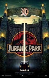 Jurassic-Park-3D-Poster-HR