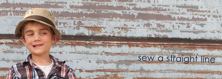 fedora sew a straight line-15