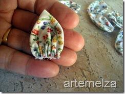 artemelza - flor de pano e feltro 1-006