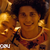 2014-07-19-carnaval-estiu-moscou-75