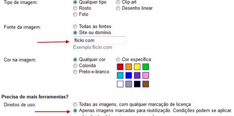 google imagens - 2