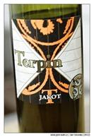 terpin_jakot