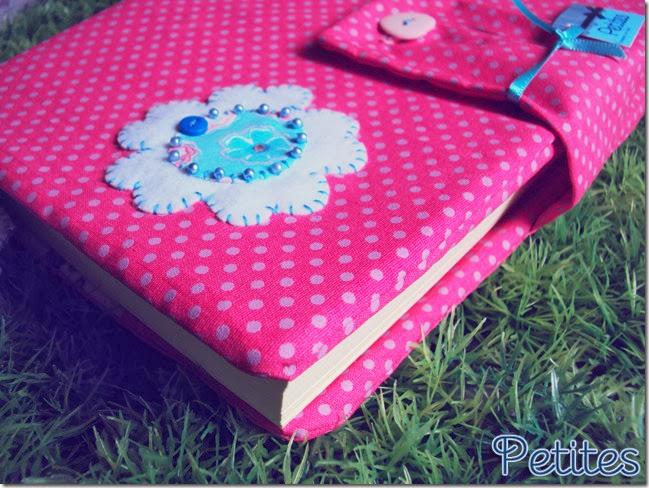 capa de livro flores_06