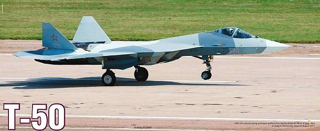 T-50-PAK-FA-FGFA-India-Russia-01-TN