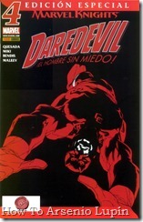 P00004 - MK Daredevil v2 #4