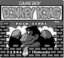 DK01-300x270