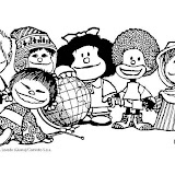 mafalda-y-los-ninos-29765.jpg