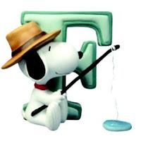 Snoopy F.jpg