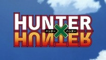 [HorribleSubs] Hunter X Hunter - 01 [720p].mkv_snapshot_00.21_[2011.10.02_12.13.47]