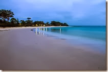 huskisson-beach-4am