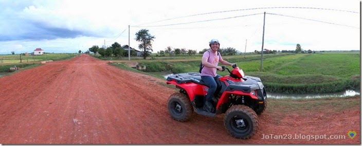 siem-reap-cambodia-atv-rice-fields-jotan23 (5)