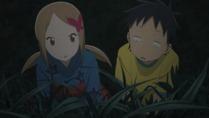 [Hatsuyuki]_Usagi_Drop_-_8.5_[1280x720][54D86FC2].mkv_snapshot_02.32_[2012.02.08_22.30.21]