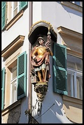 B-saint_edited-1_thumb1