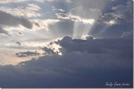 07-03-11 sky 01