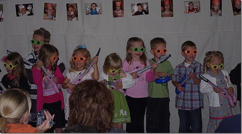 2011 May preschool grad 030