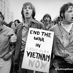 vietnam-war-protest.jpg