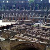 Italy - Rome - Day 2
