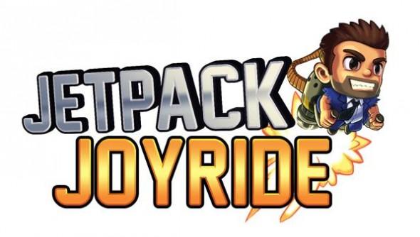 Jetpack Joyride para Android