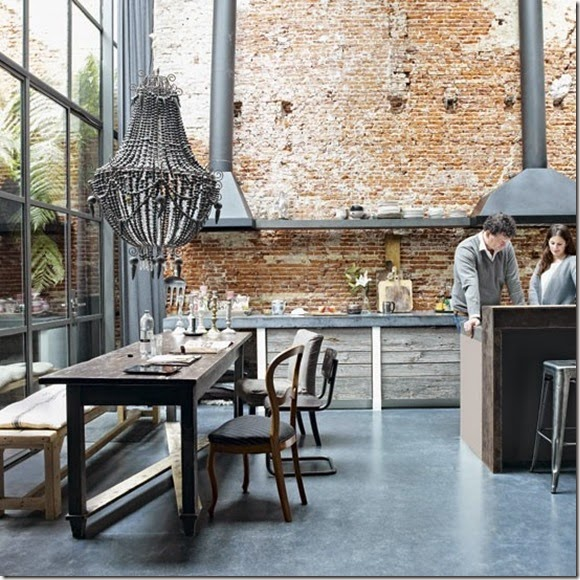 exposed-brick-wall-ideas-012