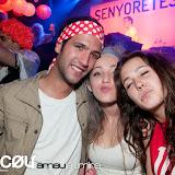 2013-07-13-senyoretes-homenots-estiu-deixebles-moscou-220