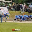 20100620 Štrbice 143.jpg