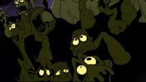 18 les esclaves d'Ursula
