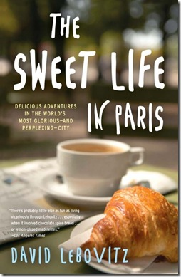 The-Sweet-Life-in-Paris-hi-res