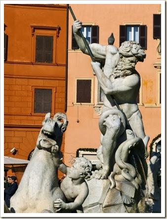18 Piazza Navona